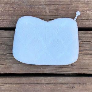 Handbags - Beaded Clutch